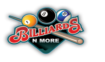 Billiards N More